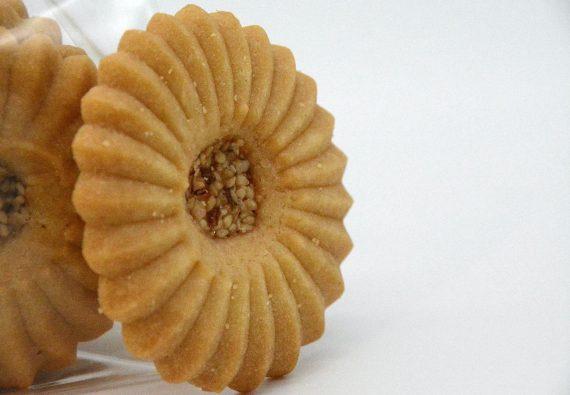 Biscotti Romians